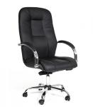 Кресло CHAIRMAN 490