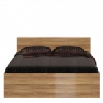ДОЛОРЕС Кровать с ящиками для хранения СВ-94(1634х825х2038)