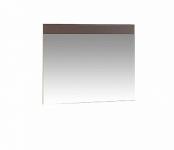 Клео СБ-2018 Зеркало (800х630х21)