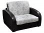 Кресло Коралл 1