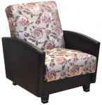 Кресло Агат 5 КР