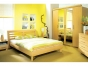 Спальня Дрим
