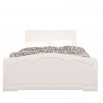 Кровать без основания Амалия СБ-998 (2044х775х1450) спальное место 1400х2000