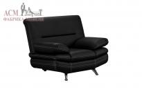 Кресло Квин 6 КР