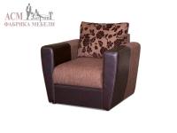 Кресло-кровать Татьяна 6 КР