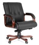 Кресло CHAIRMAN 653 M