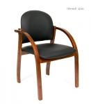 Кресло CHAIRMAN 659 PU