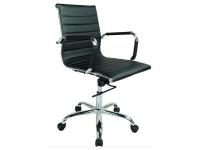 Кресло офисное 001М