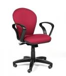 Кресло CHAIRMAN 684