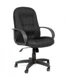 Кресло CHAIRMAN 685 M