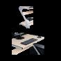 Стол компьютерный СМТ-699