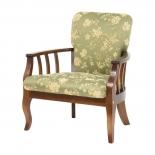 """Кресло """"Каприо 7-11"""""""