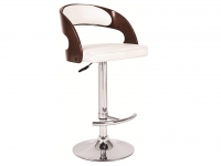 Барный стул JY-091-1