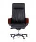 Кресло CHAIRMAN 790
