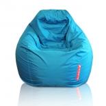 Кресло-мешок Пятигранный