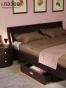 Спальня Секрет