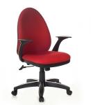 Кресло CHAIRMAN 805