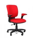 Кресло CHAIRMAN 810