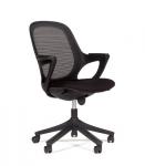 Кресло CHAIRMAN 820 черный