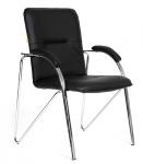 Кресло CHAIRMAN 850