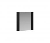 Монте СБ-1801 Зеркало (800х800х21)