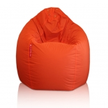 Кресло-мешок Универсальный