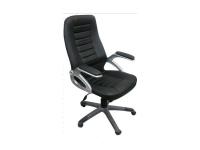 Кресло 0158