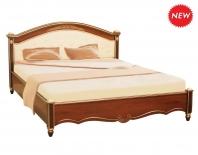 """Кровать """"Палермо 57"""""""