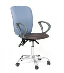 Кресло CHAIRMAN 9801