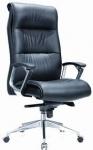 Кресло руководителя BEKLY (K189B)