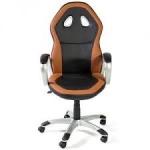 Кресло руководителя CONCORD (442 Н01)