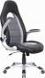 Кресло руководителя DENTON (265 Н01)