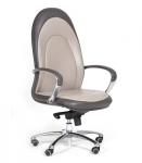 Кресло CHAIRMAN DASH