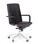 Кресло CHAIRMAN EVO M