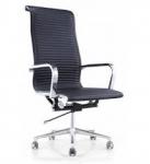 Кресло руководителя FERGUS (K160B-P)