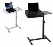 Стол для ноутбука SPLIT-LEVEL G-01 AA-5T-6