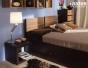 Гипер Кровать 1 (1860х942х2052) спальное место 1800х2000