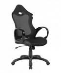 Кресло руководителя LAREDO (388 Н01)