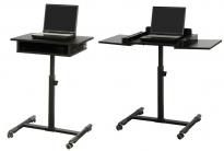 Столик для ноутбука Split-level G-04