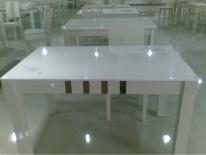 Стол T 303