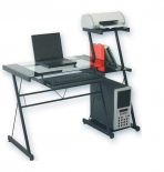 Стол компьютерный WRX-08