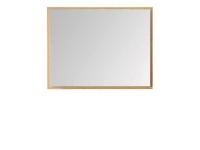 Эсмеральда Зеркало LUS/100 слива валлис 1000х20х670