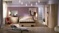 Спальня Секрет Дополнительная комплектация 1
