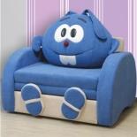 Кресло-кровать СМЕШАРИК