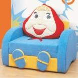 Кресло-кровать МАША