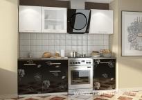 Кухня ПОЛОНЕЗ
