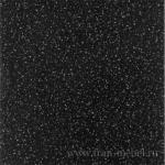Столешница Террано 1,5 метра(1500х38х600)