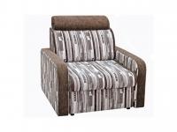 Кресло Марсель 8  КР