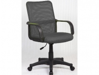 Кресло офисное 8007