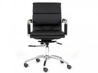 Кресло для руководителя CHAIRMAN 750 M